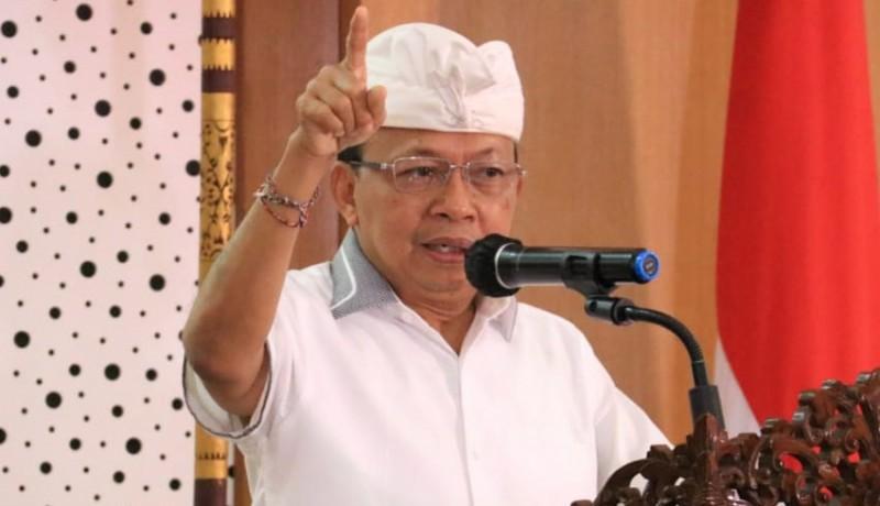 www.nusabali.com-gubernur-bangga-aksara-bali-mendunia