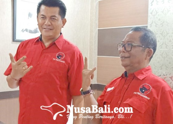 Nusabali.com - pdip-lombakan-kearifan-lokal-bali