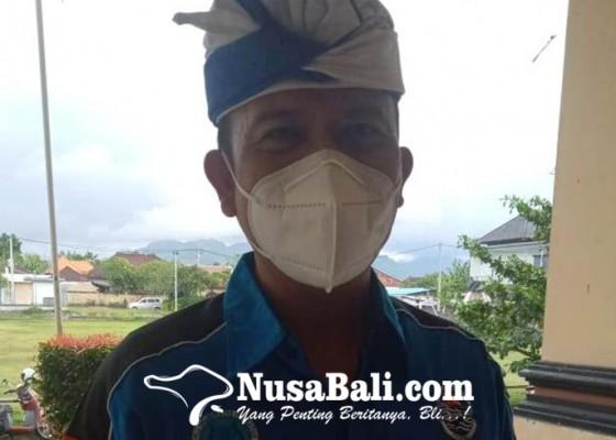 Nusabali.com - possi-bali-siap-gelar-latihan-di-klungkung