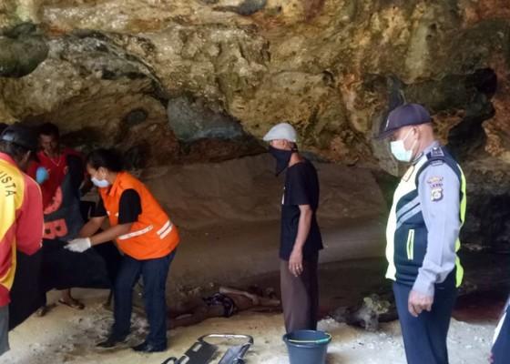 Nusabali.com - warga-australia-ditemukan-tewas-di-pantai-suluban