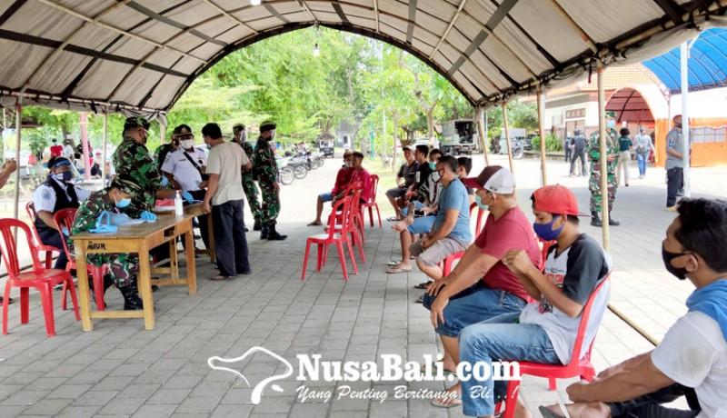 www.nusabali.com-layanan-rapid-test-antigen-gratis-awak-logistik-dihentikan