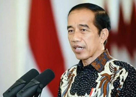 Nusabali.com - pemerintah-fokus-ke-industri-hilir-nikel