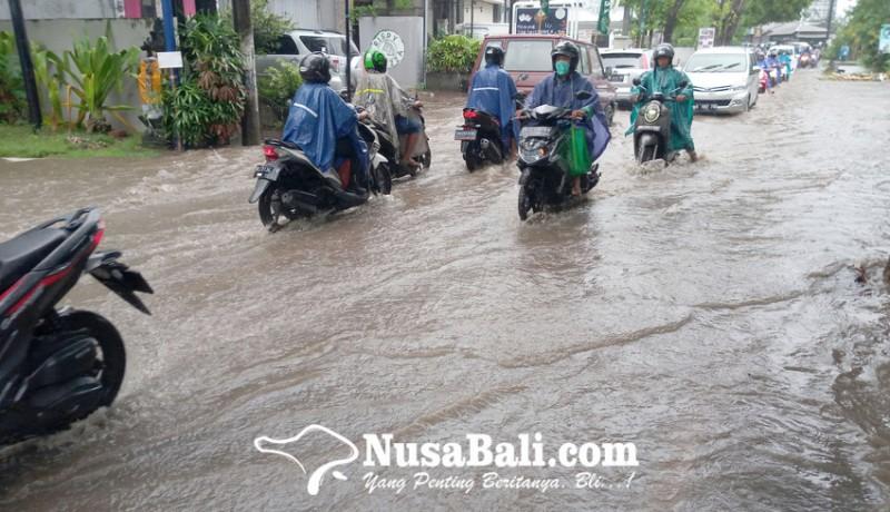www.nusabali.com-puncak-musim-hujan-diprediksi-februari-2021