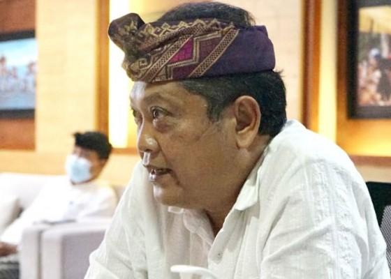 Nusabali.com - walikota-rai-mantra-masuk-10-calon-penerima-anugerah-kebudayaan-pwi-pusat-2021