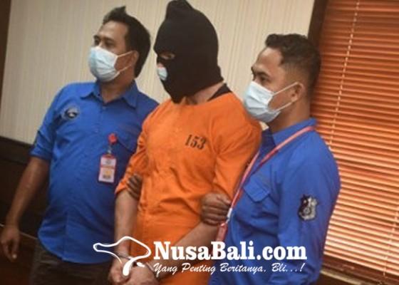 Nusabali.com - keluarga-tersangka-narkoba-asal-prancis-bantah-foto-anaknya-dengan-habib-rizieq