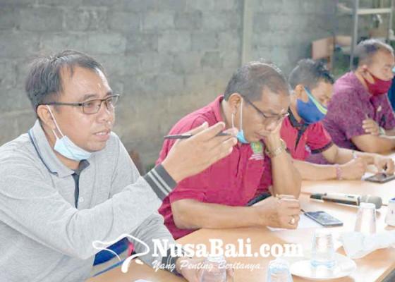 Nusabali.com - kemenag-agendakan-lomba-tingkat-sd-hingga-sma