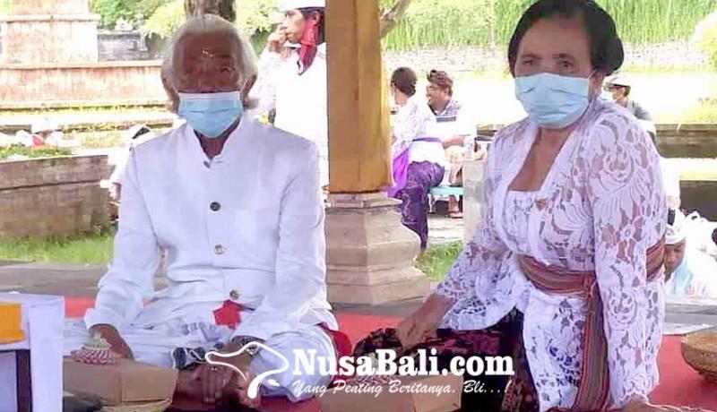 www.nusabali.com-mantan-kakan-depdikbud-jalani-diksa-pariksa