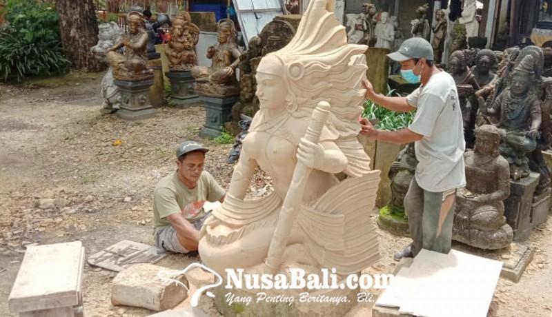 www.nusabali.com-patung-padas-jogja-masih-laku