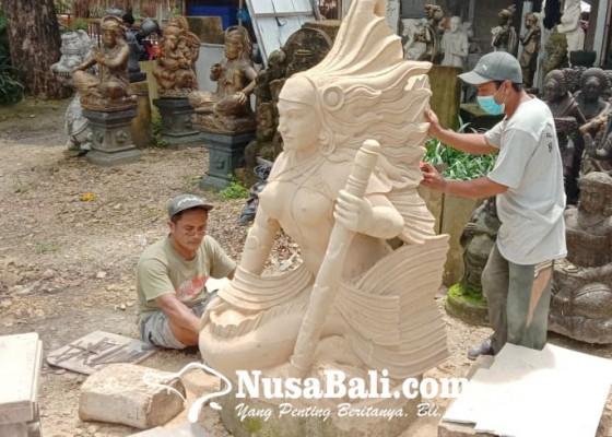 Nusabali.com - patung-padas-jogja-masih-laku