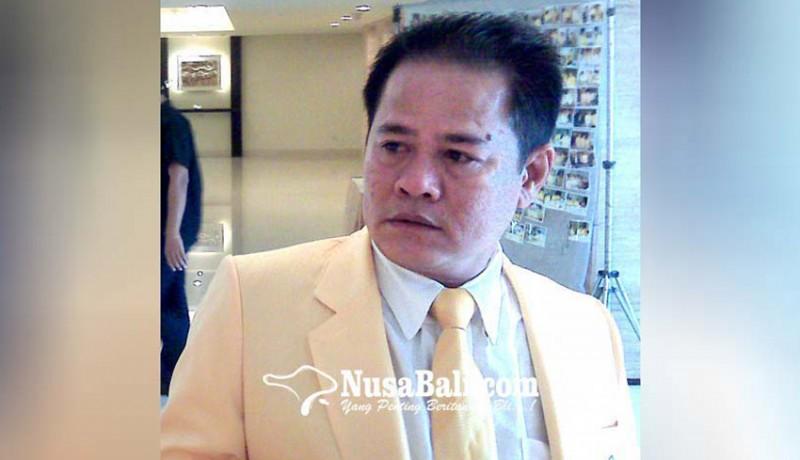 www.nusabali.com-rawan-atmaja-akui-kirim-tandatangan-scan