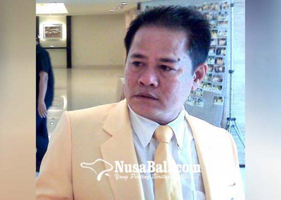 Nusabali.com - rawan-atmaja-akui-kirim-tandatangan-scan