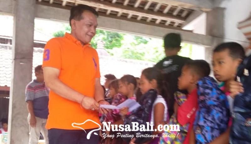 www.nusabali.com-dinas-sosial-bali-supervisi-verifikasi-data-penerima-bst