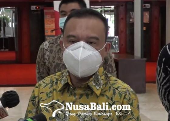 Nusabali.com - tak-perlu-desak-presiden-soal-surpres-calon-kapolri