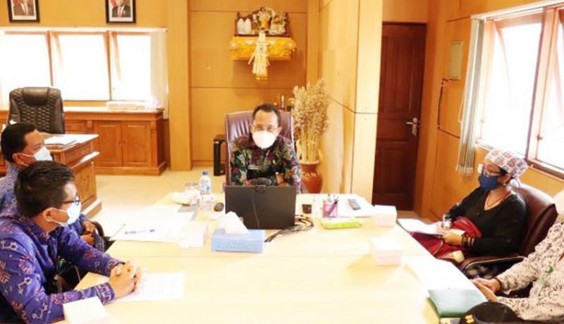 www.nusabali.com-satgas-buka-peluang-rs-swasta