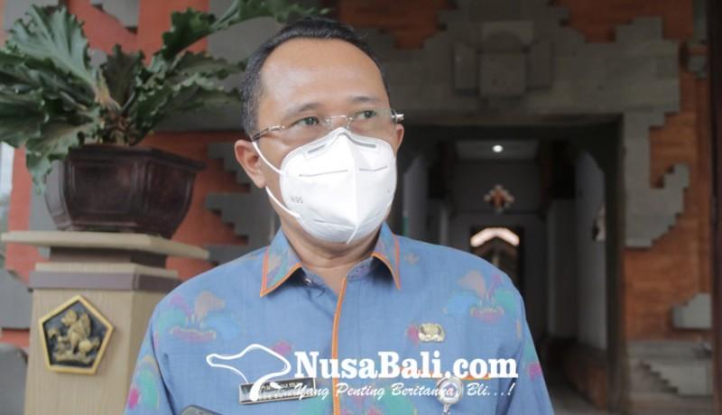 www.nusabali.com-tangani-klaster-keluarga-satgas-ketatkan-protap-penunggu-pasien