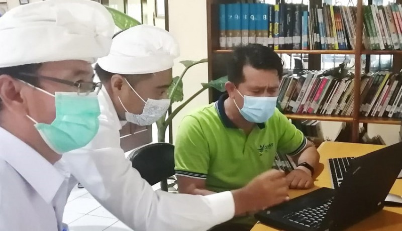 www.nusabali.com-bupati-suwirta-motivasi-opd-ciptakan-program-inovatif