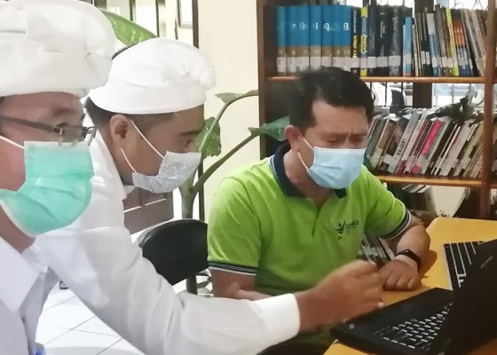 Nusabali.com - bupati-suwirta-motivasi-opd-ciptakan-program-inovatif