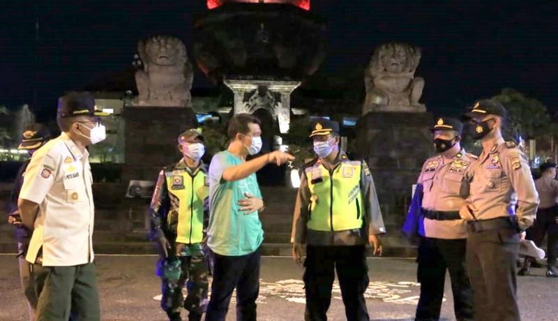 www.nusabali.com-pemberlakuan-pembatasan-kegiatan-masyarakat-berlangsung-tertib