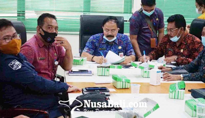 www.nusabali.com-karangasem-diterjang-13-kasus-baru-positif-covid-19