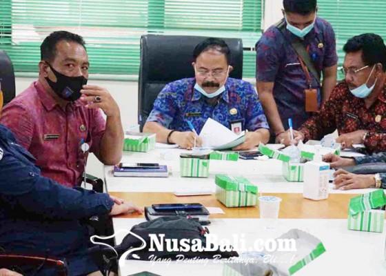 Nusabali.com - karangasem-diterjang-13-kasus-baru-positif-covid-19