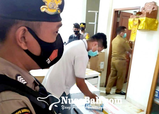 Nusabali.com - kasus-covid-19-melonjak-sekda-gianyar-akui-kebobolan