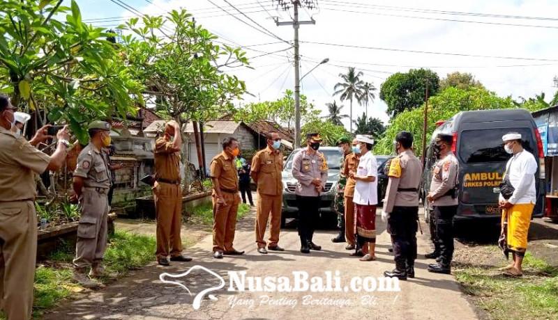 www.nusabali.com-30-warga-desa-pejeng-kangin-tampaksiring-terpapar-covid-19