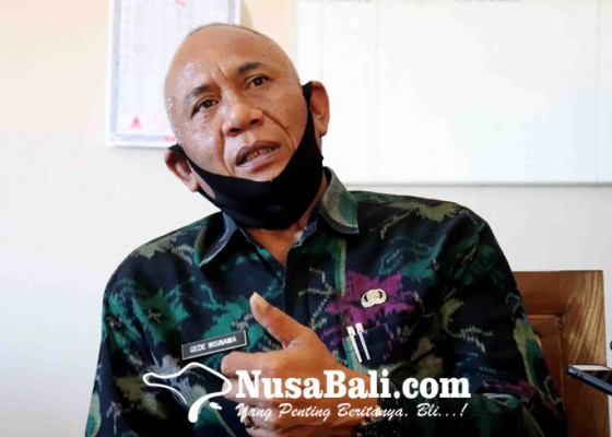 Nusabali.com - dua-jabatan-eselon-ii-buleleng-lowong