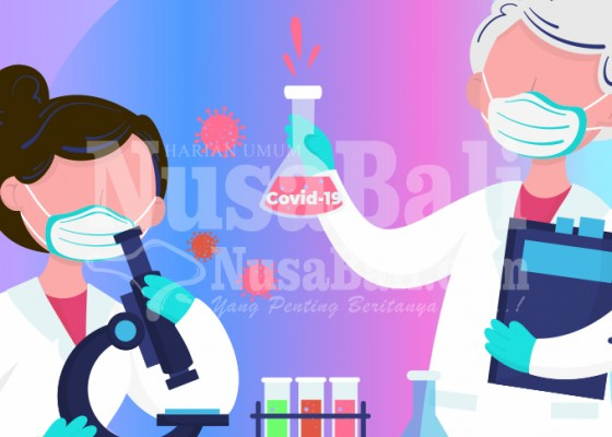 Nusabali.com - covid-19-dari-sebuah-pandemi-ramalan-hingga-paksaan-perubahan-paradigma-dan-inersia-kehidupan