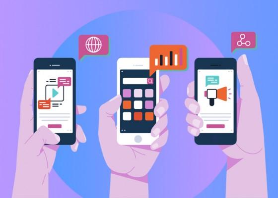 Nusabali.com - canggihnya-teknologi-zaman-now-hasilkan-uang-dengan-cara-rebahan