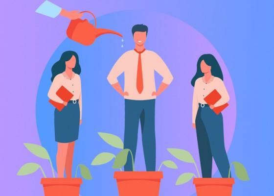 Nusabali.com - urgensi-penguatan-pertumbuhan-indeks-pembangunan-manusia-ipm
