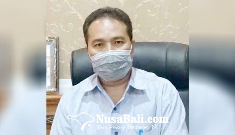 www.nusabali.com-rai-mantra-jaya-negara-tak-penuhi-syarat-divaksin