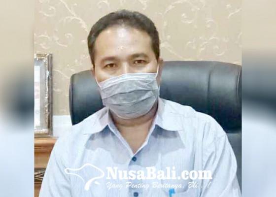 Nusabali.com - rai-mantra-jaya-negara-tak-penuhi-syarat-divaksin