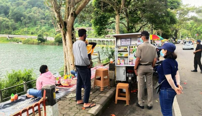 www.nusabali.com-3-hari-ppkm-tim-jaring-508-pelanggar