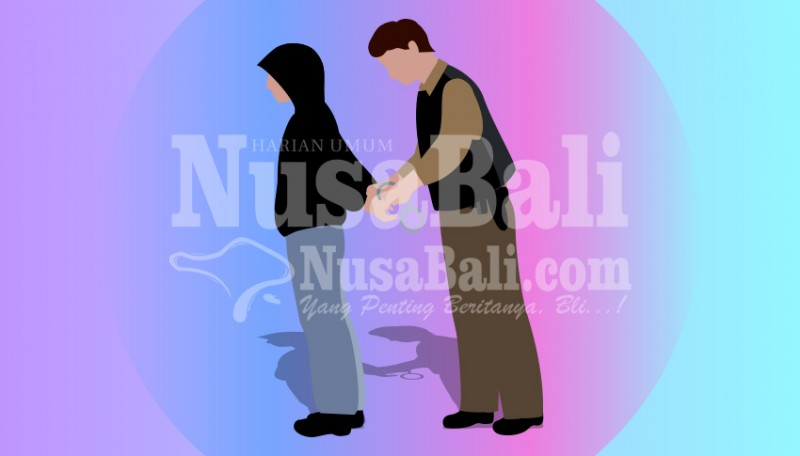 www.nusabali.com-tangkap-pengedar-amankan-shabu-dan-pistol