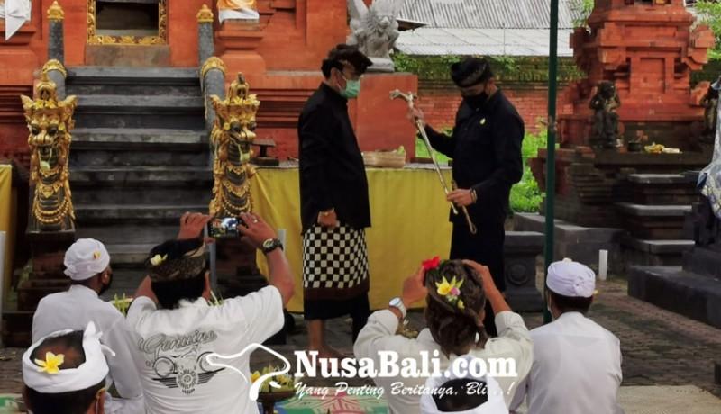 www.nusabali.com-awk-minta-krama-bali-dukung-program-vaksinasi-covid-19