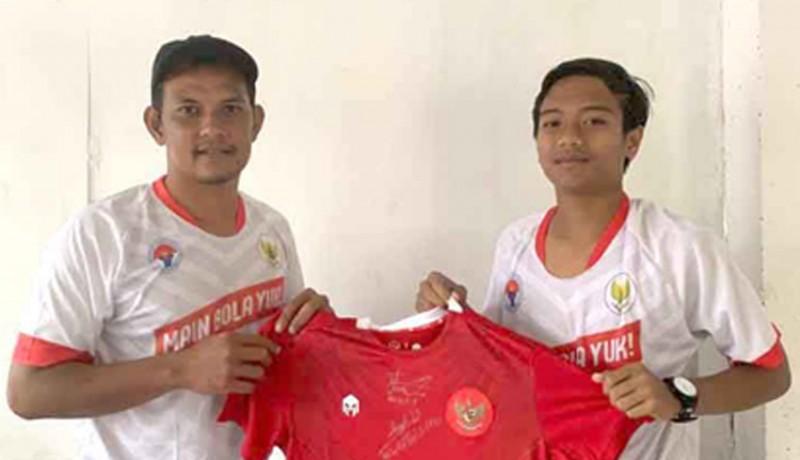 www.nusabali.com-siswa-sman-1-amlapura-jadi-juara-juggling-nasional