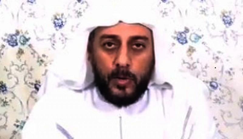 www.nusabali.com-ulama-kharismatik-syekh-ali-jaber-meninggal-dunia