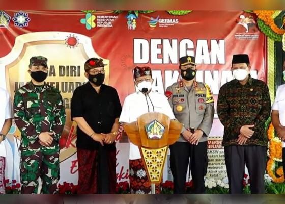 Nusabali.com - sebelum-divaksin-gubernur-koster-ngaku-ngeri-ngeri-sedap
