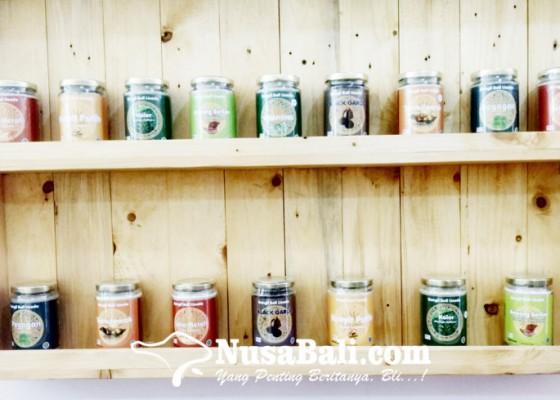 Nusabali.com - hand-sanitizer-herbal-bikin-tangan-tak-kering