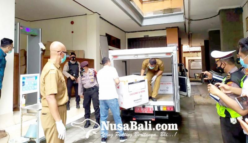 www.nusabali.com-vaksinasi-covid-19-di-gianyar-dimulai-jumat