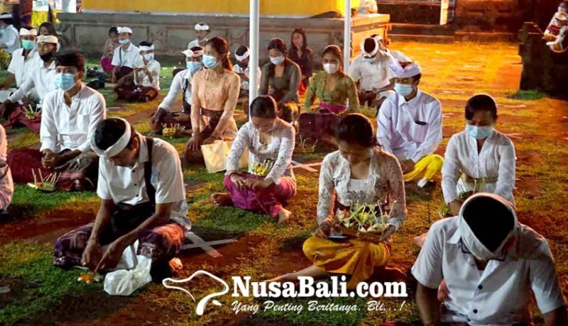 www.nusabali.com-cegah-kerumunan-sekda-pantau-siwaratri