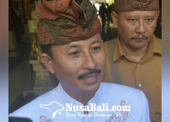 Nusabali.com - bali-usul-14-program-revitalisasi-pariwisata