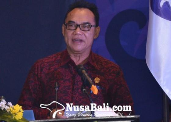 Nusabali.com - adi-wiryatama-tak-mau-campur-tangan