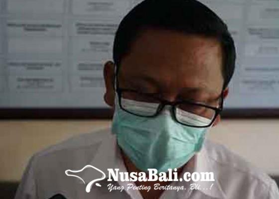 Nusabali.com - vaksinasi-covid-19-diundur-februari