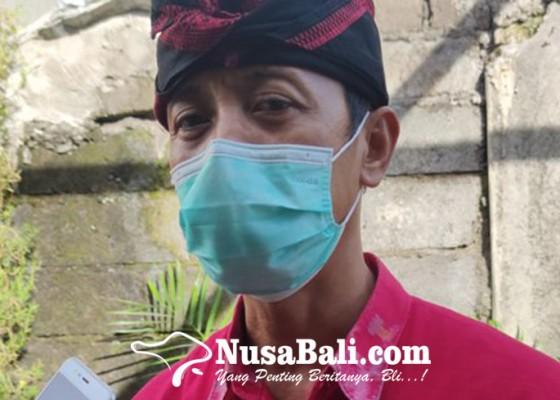 Nusabali.com - hari-ini-isolasi-pasien-covid-19-di-hotel