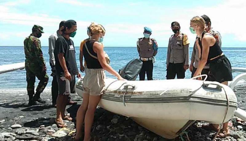 www.nusabali.com-nelayan-temukan-boat-tanpa-pengemudi