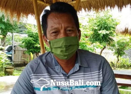 Nusabali.com - made-erawan-yakin-kantongi-sk-pb-prui