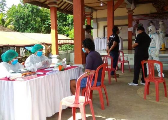 Nusabali.com - hadir-598-orang-reaktif-9-orang