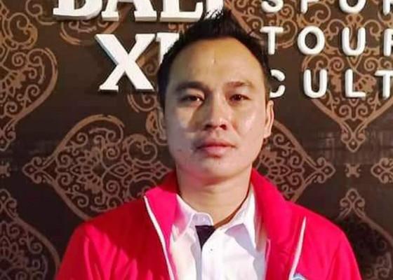 Nusabali.com - tim-formatur-bahas-kriteria-kepengurusan-koni-denpasar