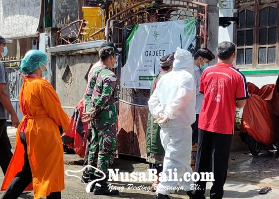 Nusabali.com - pejabat-sat-pol-pp-buleleng-meninggal-karena-corona